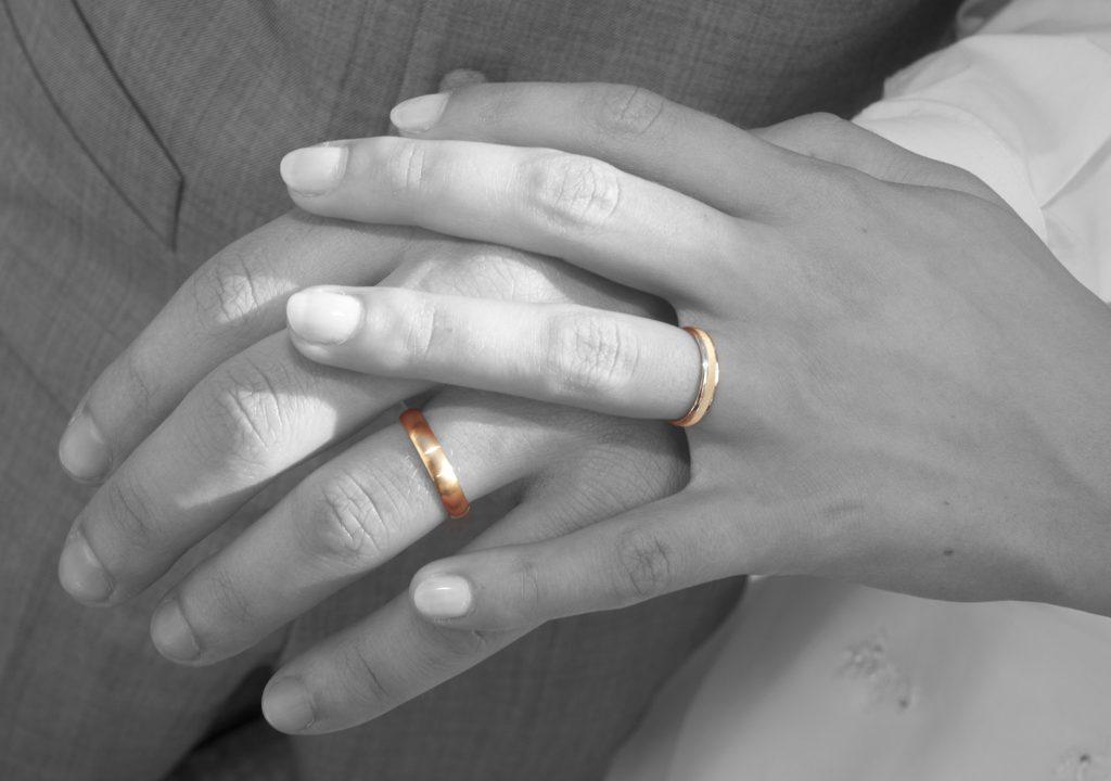 photo mariage bordeaux photographe-bordeaux-photos-dunmoment-photographe-mariage pompignac